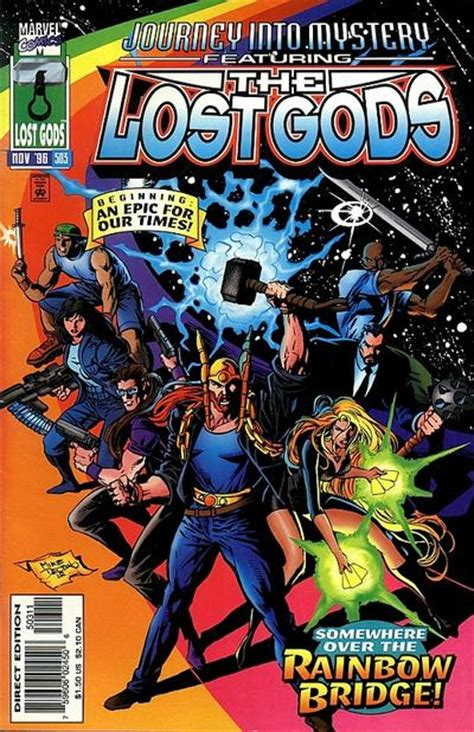 e is for exposed a malibu mystery volume 5 books journey into mystery vol 1 503 marvel database fandom