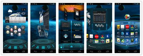 next launcher 3d full version apk mod next launcher 3d shell v3 08 patched full apk apk obb