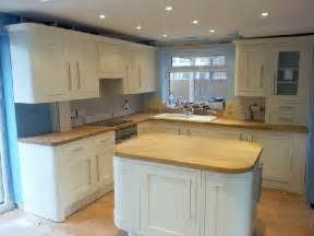 sjm joinery services ltd 99 feedback kitchen fitter