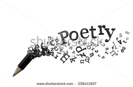 poems pictures poetry stock images royalty free images vectors