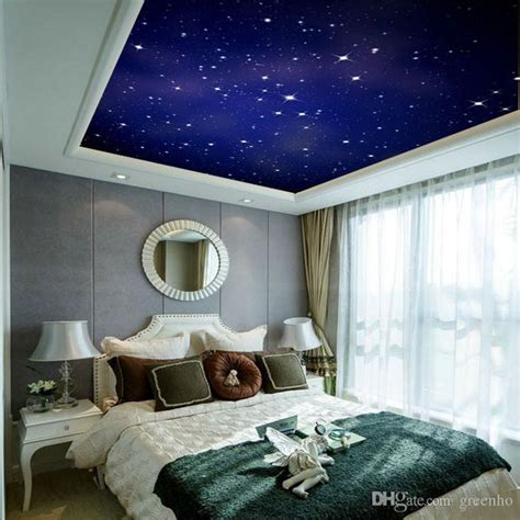 sky wallpaper for bedroom 1000 ideas about wall mural posters on pinterest forest