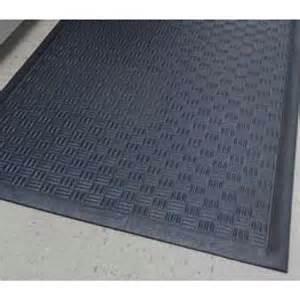 Anti Slip Floor Mats Uk Cushion Station Anti Fatigue Mats Buy Mats4u