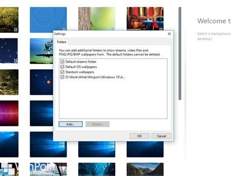 wallpaper animasi windows 8 download wallpaper bergerak untuk desktop komputer