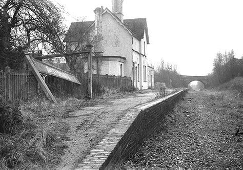 best 28 disused railway station baynards rudgwick