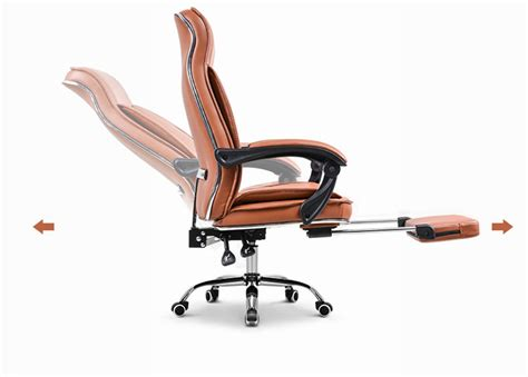 reclining office chair with footrest india reclining office chairs with footrest 99 reclining office