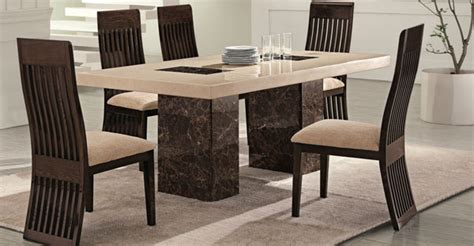 marble kitchen table for sale marble furniture dining table furniture cfs uk