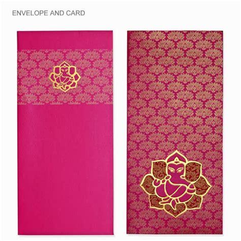cheap indian wedding invitations