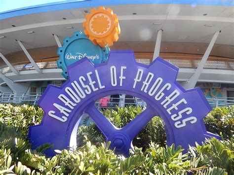 magic kingdom adding more attractions to fastpass plus
