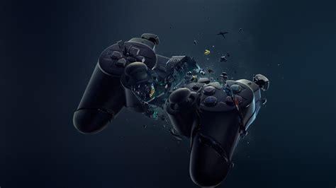 imagenes full hd gamer fondos de pantalla tecnologicos full hd taringa