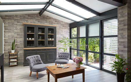 design veranda extension v 233 randa alu mod 232 les v 233 randa aluminium r 233 noval