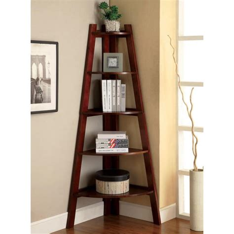 Wall Corner Rack by Corner Wall Shelves Ikea Www Pixshark Images Galleries With A Bite