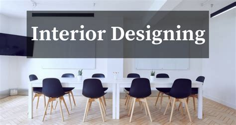 how good is the interior designing course at jain