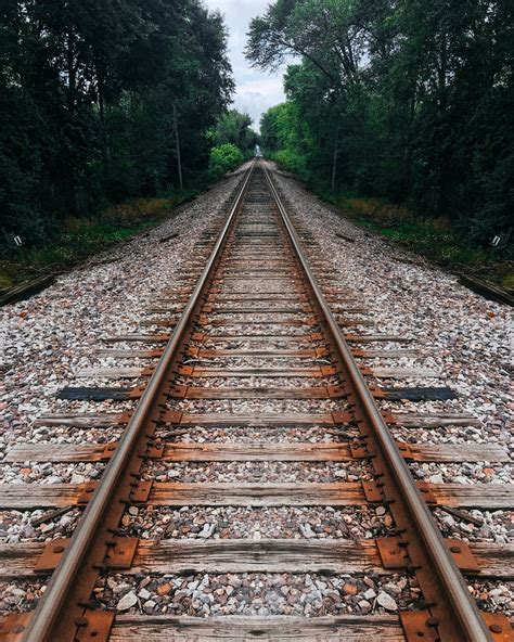 railroad pictures railway track pictures free images on unsplash