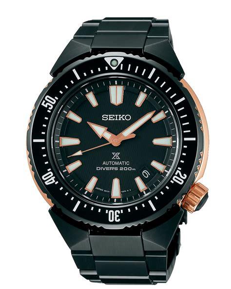 Seiko Prospex Diver Srp581k montre seiko prospex