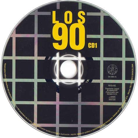 imagenes retro de los 90 la m 250 sica en la publicidad los mejores anuncios de los