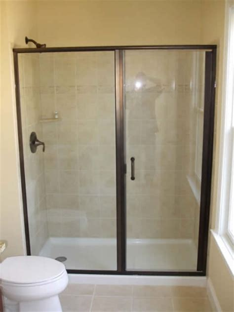 All Glass Shower Doors 187 Photo Gallery