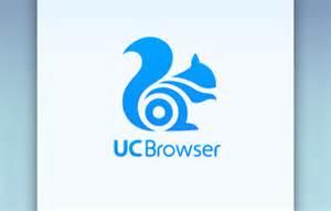 Uc Mini Uc Mini Browser