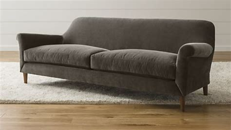 russell pinch sofa 17 best images about sofas sectionals most comfortable on