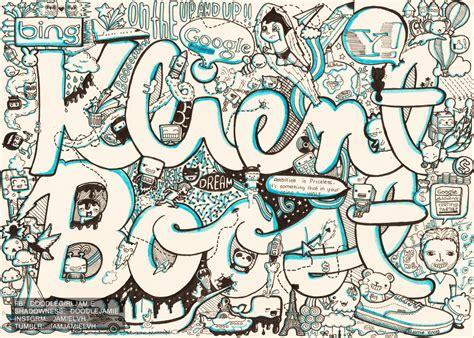 doodle login details kb doodle by iamsuperjamie on deviantart