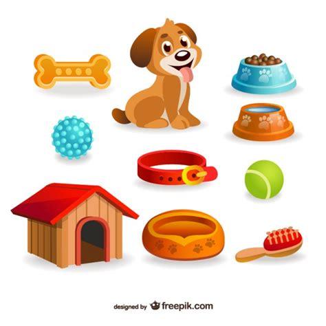 imagenes vectores para illustrator gratis elementos de dise 241 o de mascotas descargar vectores gratis