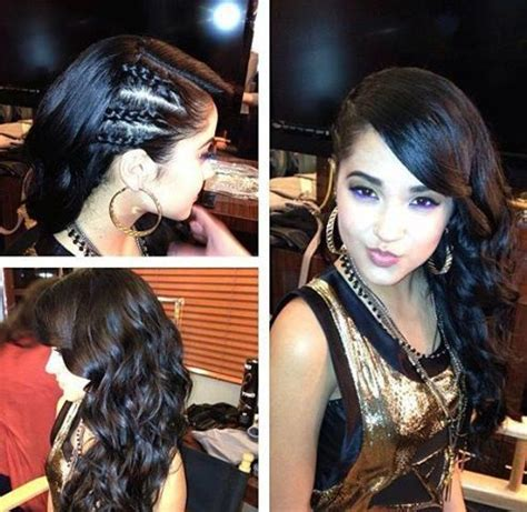 good hairstyles games 10 best images about hairstyles on pinterest her hair