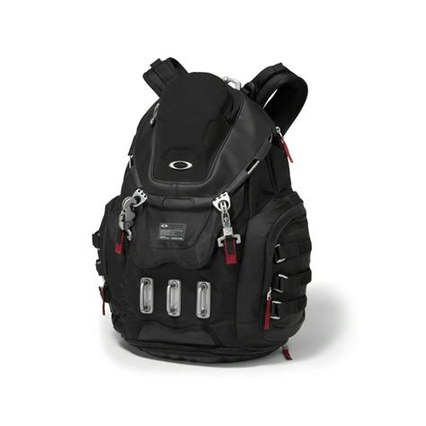 Oakley Kitchen Sink Pack Oakley Kitchen Sink Backpack Black Oakley Gb Store