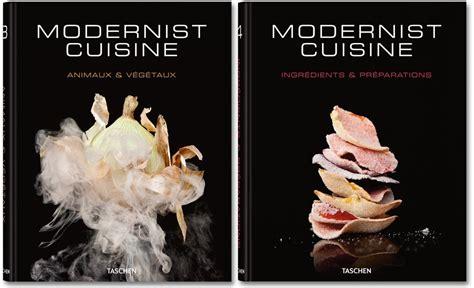 Livre De Cuisine Franç Aise En Comment Draguer Une Avec De La Cuisine Tout Pour
