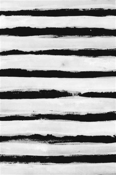 Line Stripe By alternativo backgrounds black and white
