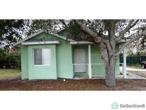houses for rent in miami that accept section 8 homes