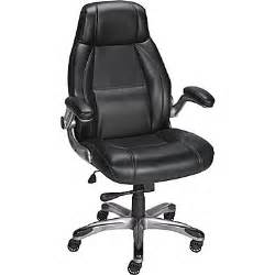 Desk Chairs In Staples Staples Torrent Bonded Leather Managers Chair Black