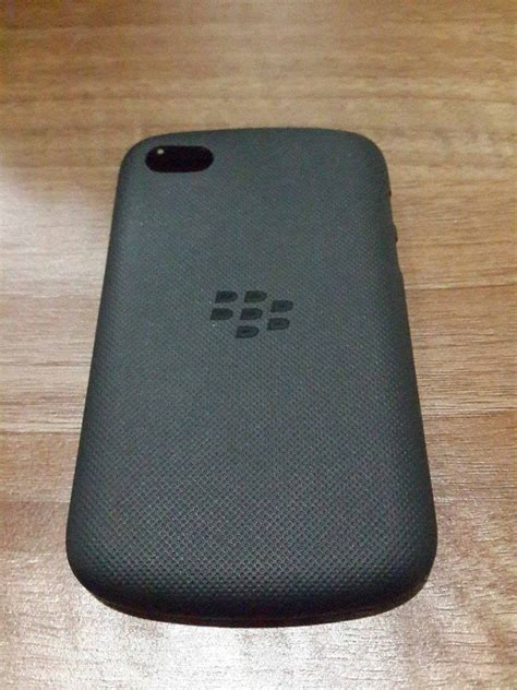 Soft Shell Blackberry Q10 terjual fs soft shell original blackberry q10 99 like
