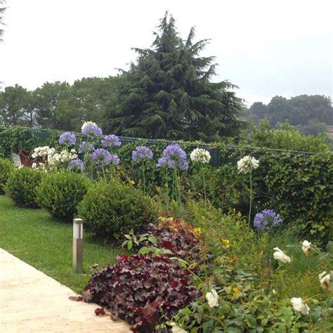 giardini terrazzati finest il giardino terrazzato with giardini terrazzati