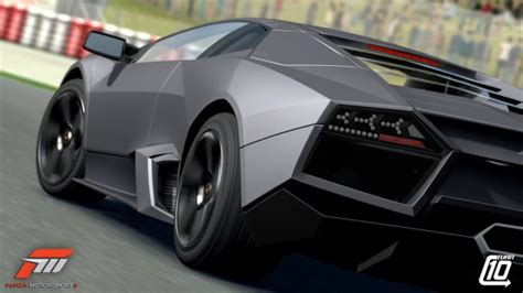 best car mod game xbox 10 بازي برتر xbox 360 در سال 2011