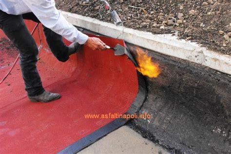 impermeabilizzazioni terrazzi impermeabilizzazione napoli srls