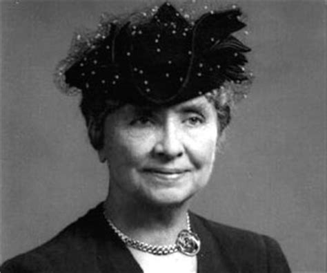 helen keller biography and profile helen keller biography helen keller life childhood and