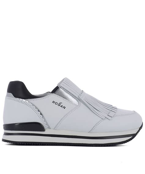 white leather slip on sneakers white leather slip on white s sneakers