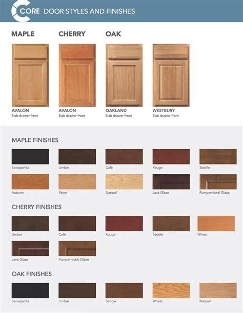 aristokraft kitchen cabinets reviews 28 kitchen cabinets aristokraft stock aristokraft