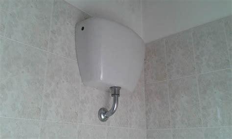 vasca scarico wc consumi idrici come ridurre quelli per il wc guida per casa