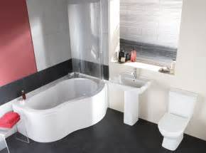 bathroom suite ideas luxury bathroom suite design decobizz