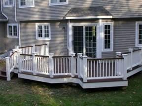 Design A Deck Online Deck Design A Deck Online Lowes Taking Advantage Of