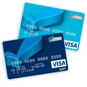 Prepaid Gift Card Number - study prepaid cards mostly used short term aoneatm