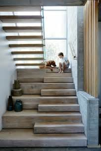 treppen beton best 25 stair design ideas on commercial