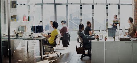 Drucker Mba Application by Drucker School Management Essentials For Salesforce