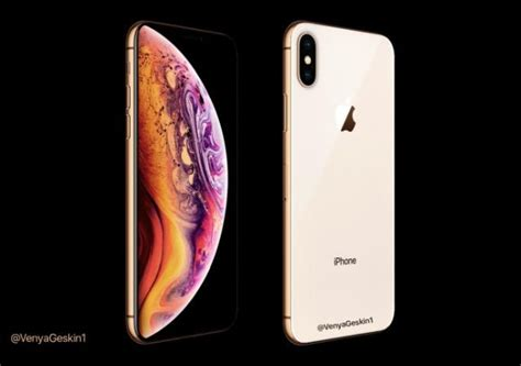 iphone 9 iphone xs iphone xs max expected price in india release date variants and more