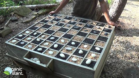 Simple Diy Home Decor Ideas outdoor game tables