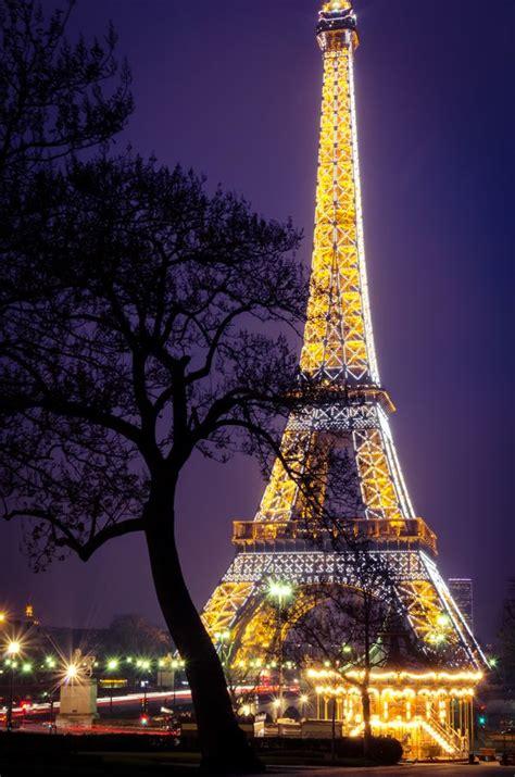 paris city of light paris city of light french favorites