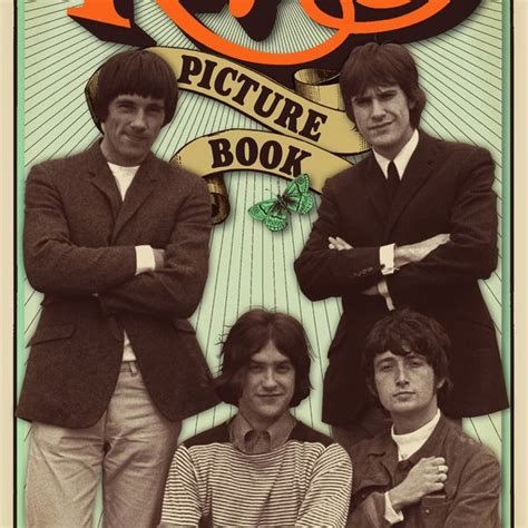 picture book kinks picture book the kinks t 233 l 233 charger et 233 couter l album