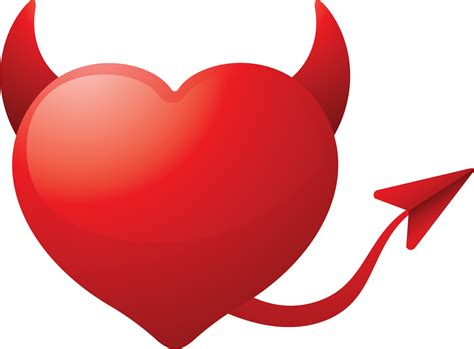 clipart graphics images for hearts clipart best
