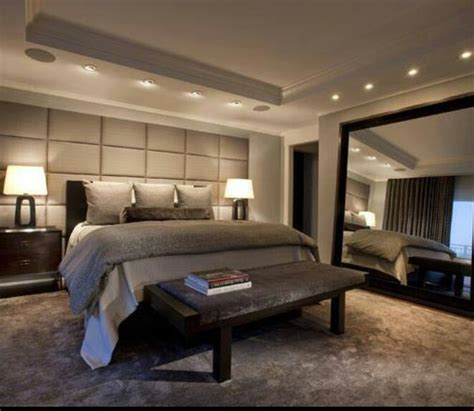 Dope Bedroom Decor by Dope Bedrooms 28 Images 1000 Images About Dope Rooms
