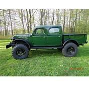 Old Dodge Crew Cab Trucks For Sale  Autos Post